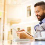Swish Payments Secures MasterCard Membership
