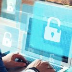 5 Cybersecurity Priorities for Every SMB in 2017