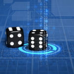 Common Myths About Online Gambling in Europe