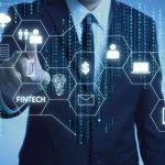 Fintech Payments Line