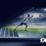 1xBet Selects Truevo Payments to Send and Receive Card Payments Globally