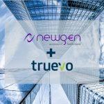 Newgen Payments Integrates with Truevo